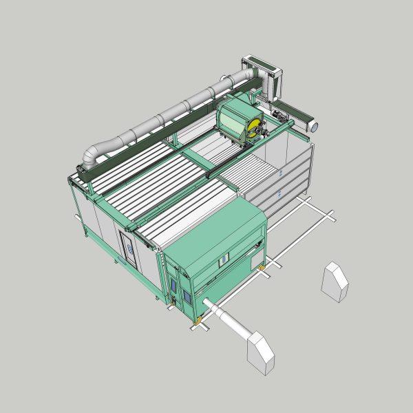 Carro-box-fresaSAM