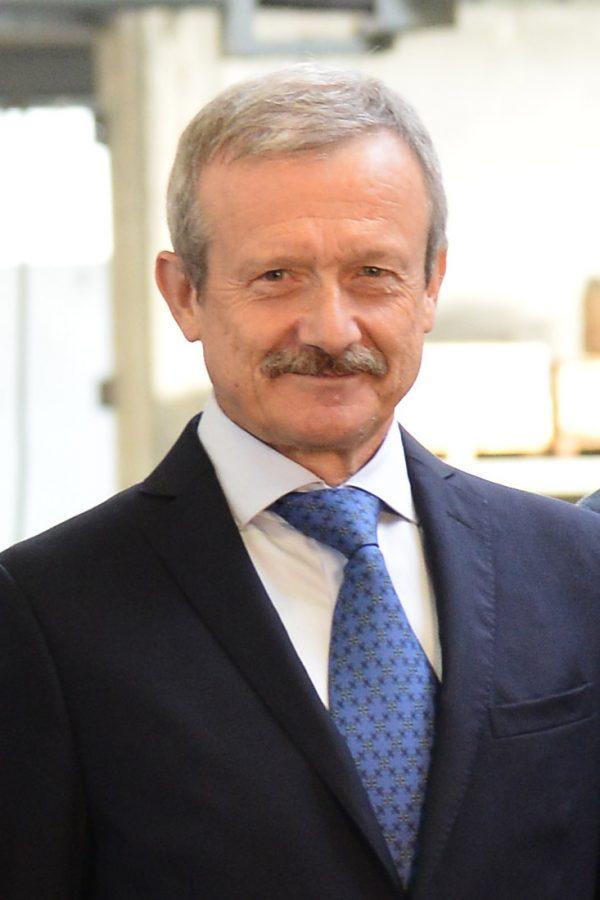 Luigi Ploner