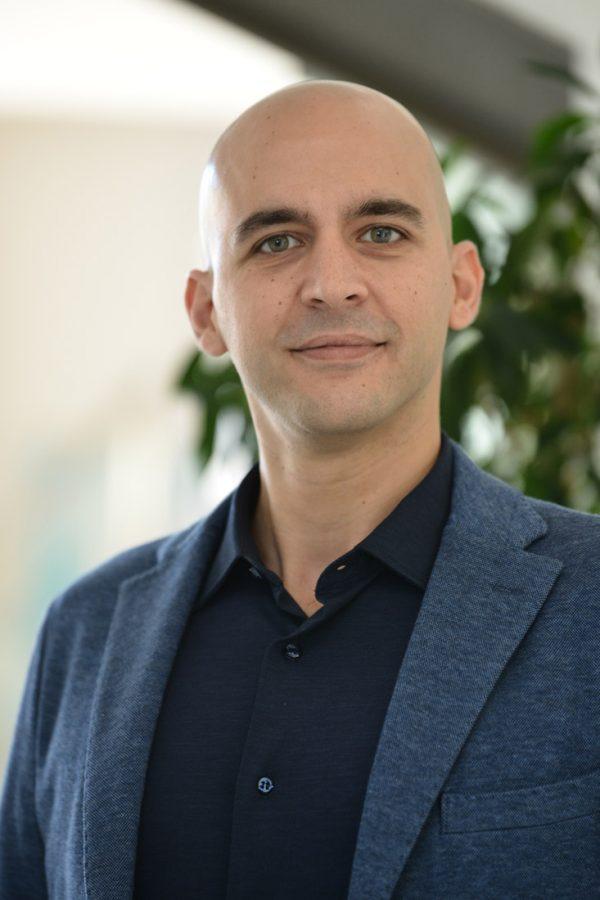 Marco Ploner