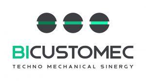 Bicustomec-logo