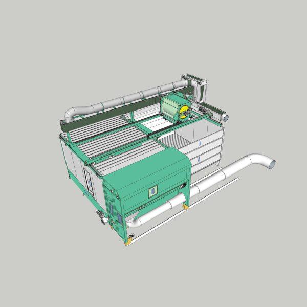 Carro-box-fresaSAT-corretta
